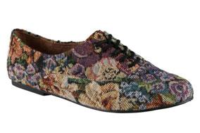 Παπούτσια ανδρόγυνη τάση (2)