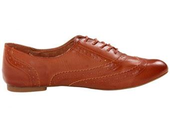 Παπούτσια ανδρόγυνη τάση (3)
