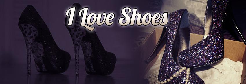i_love_shoes