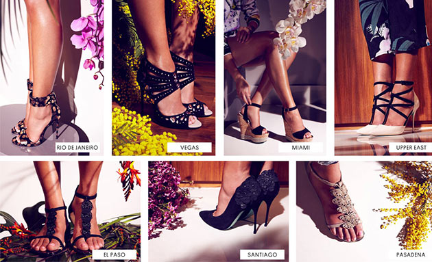 shoes_summer_2015_collection1