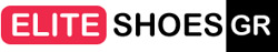 EliteShoes.gr - Παπουτσια